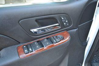 2011 GMC Sierra 2500HD SLT Walker, Louisiana 11