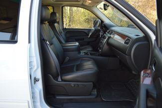 2011 GMC Sierra 2500HD SLT Walker, Louisiana 15