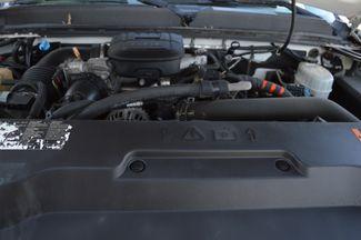 2011 GMC Sierra 2500HD SLT Walker, Louisiana 22