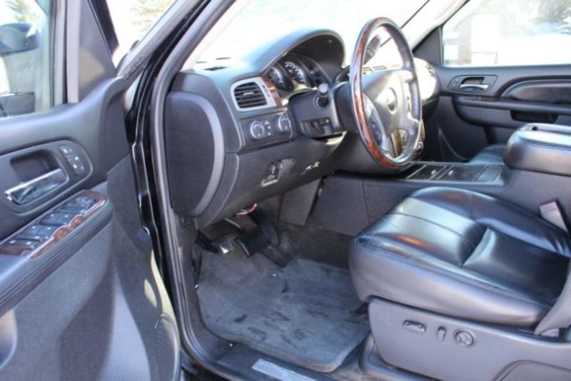 2011 GMC Sierra 3500HD Denali SRW  city MT  Bleskin Motor Company   in Great Falls, MT
