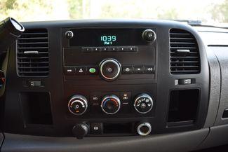 2011 GMC Sierra 3500HD DRW Work Truck Walker, Louisiana 16