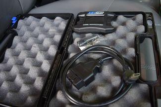 2011 GMC Sierra 3500HD DRW Work Truck Walker, Louisiana 11