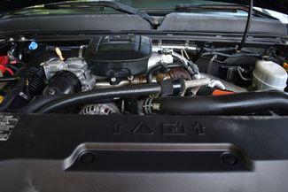 2011 GMC Sierra 3500HD DRW Work Truck Walker, Louisiana 18