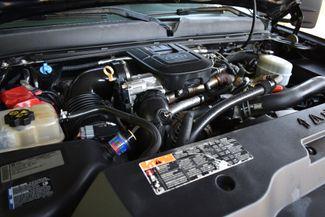 2011 GMC Sierra 3500HD DRW Work Truck Walker, Louisiana 17
