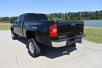 2011 GMC Sierra 3500HD DRW Work Truck Walker, Louisiana 7