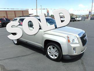 2011 GMC Terrain SLT-1   Kingman, Arizona   66 Auto Sales in Kingman Arizona