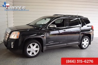 2011 GMC Terrain in McKinney, Texas