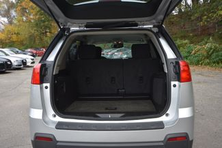 2011 GMC Terrain SLE Naugatuck, Connecticut 12