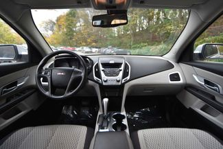 2011 GMC Terrain SLE Naugatuck, Connecticut 17
