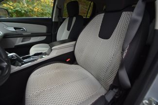 2011 GMC Terrain SLE Naugatuck, Connecticut 20