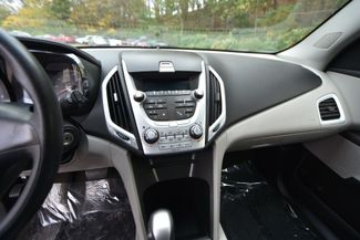 2011 GMC Terrain SLE Naugatuck, Connecticut 22