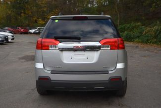 2011 GMC Terrain SLE Naugatuck, Connecticut 3