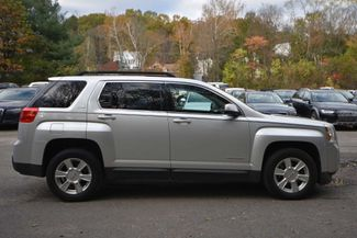 2011 GMC Terrain SLE Naugatuck, Connecticut 5