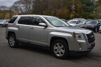 2011 GMC Terrain SLE Naugatuck, Connecticut 6