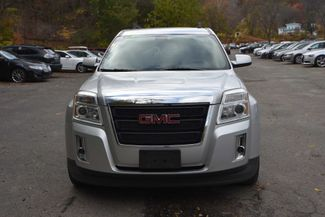 2011 GMC Terrain SLE Naugatuck, Connecticut 7