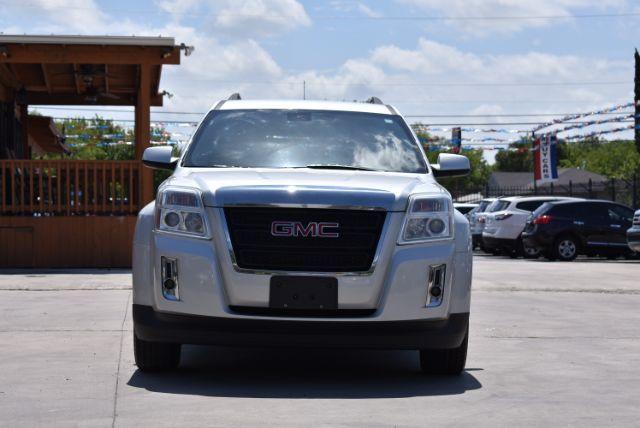 2011 GMC Terrain SLT-1 San Antonio , Texas 1