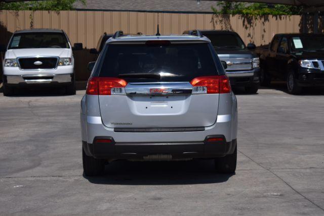 2011 GMC Terrain SLT-1 San Antonio , Texas 5