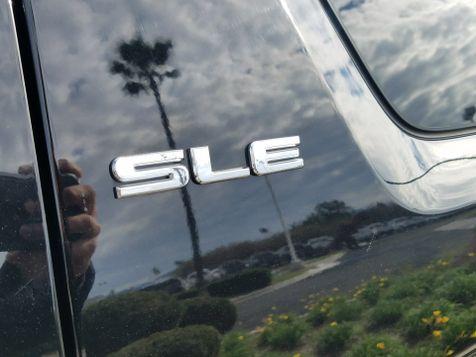 2011 GMC Terrain SLE-1 | San Luis Obispo, CA | Auto Park Superstore in San Luis Obispo, CA