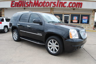 2011 GMC Yukon Denali in Brownsville, TX