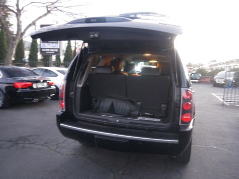 2011 GMC YUKON DENALI ALL WHEEL DRIVE *NAVIGATION & BACKUP CAMERA*  in Campbell, CA