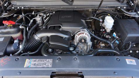 2011 GMC Yukon Denali AWD 4X4   Lubbock, Texas   Classic Motor Cars in Lubbock, Texas