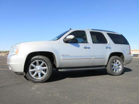 2011 GMC Yukon Denali AWD w/ 100k warranty in , Colorado