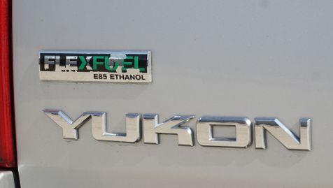 2011 GMC Yukon SLT | Lewisville, Texas | Castle Hills Motors in Lewisville, Texas