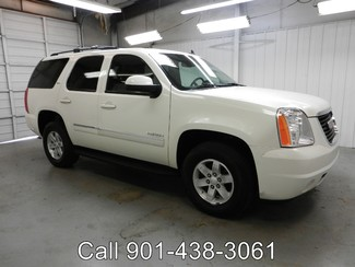 2011 GMC Yukon SLT in  Tennessee