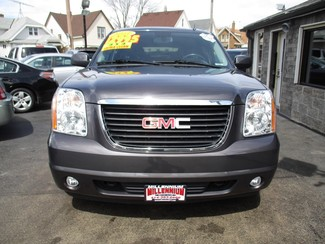 2011 GMC Yukon SLE Milwaukee, Wisconsin 1