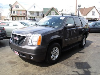 2011 GMC Yukon SLE Milwaukee, Wisconsin 2