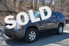 2011 GMC Yukon SLE Naugatuck, Connecticut