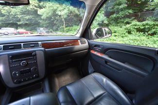 2011 GMC Yukon SLT Naugatuck, Connecticut 18
