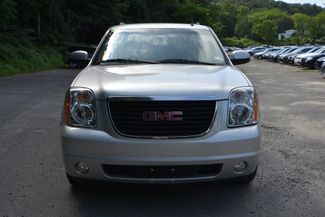 2011 GMC Yukon SLT Naugatuck, Connecticut 7