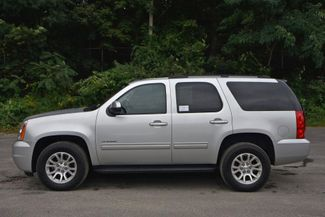 2011 GMC Yukon SLE Naugatuck, Connecticut 1