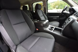 2011 GMC Yukon SLE Naugatuck, Connecticut 10