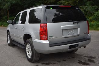 2011 GMC Yukon SLE Naugatuck, Connecticut 2