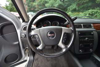 2011 GMC Yukon SLE Naugatuck, Connecticut 22