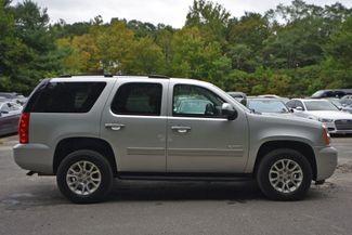 2011 GMC Yukon SLE Naugatuck, Connecticut 5
