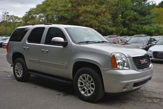 2011 GMC Yukon SLE Naugatuck, Connecticut 6