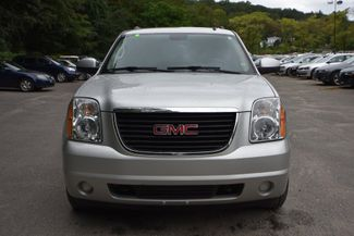 2011 GMC Yukon SLE Naugatuck, Connecticut 7