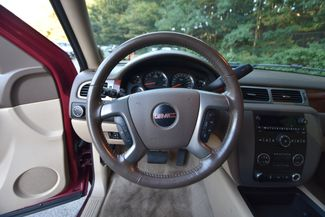2011 GMC Yukon SLT Naugatuck, Connecticut 20