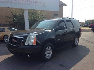 2011 GMC Yukon SLT LOCATED AT I40 & MCARTHUR 405-917-7433 in Oklahoma City OK