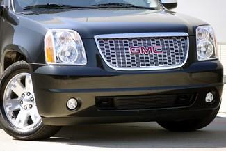 2011 GMC Yukon SLT * 1-OWNER * Quads * 20's * SUNROOF * A/C Seats Plano, Texas 20