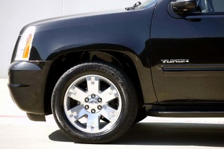 2011 GMC Yukon SLT * 1-OWNER * Quads * 20's * SUNROOF * A/C Seats Plano, Texas 30