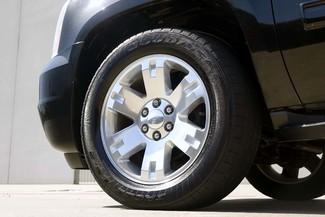 2011 GMC Yukon SLT * 1-OWNER * Quads * 20's * SUNROOF * A/C Seats Plano, Texas 34