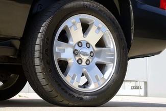 2011 GMC Yukon SLT * 1-OWNER * Quads * 20's * SUNROOF * A/C Seats Plano, Texas 37