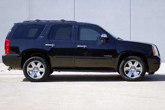 2011 GMC Yukon SLT * 1-OWNER * Quads * 20's * SUNROOF * A/C Seats Plano, Texas 2