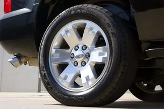 2011 GMC Yukon SLT * 1-OWNER * Quads * 20's * SUNROOF * A/C Seats Plano, Texas 36