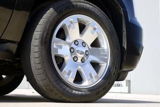 2011 GMC Yukon SLT * 1-OWNER * Quads * 20's * SUNROOF * A/C Seats Plano, Texas 35