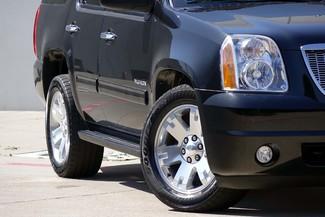 2011 GMC Yukon SLT * 1-OWNER * Quads * 20's * SUNROOF * A/C Seats Plano, Texas 22